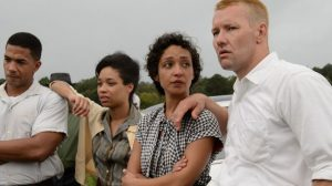 'Loving' (review)