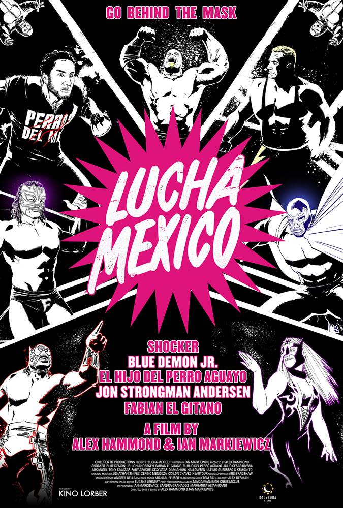 160712-luncha-wrestling-mexico-luchador-mask-poster_1f5a7803fdce1e4c3cd168030bf1c93f-nbcnews-ux-2880-1000