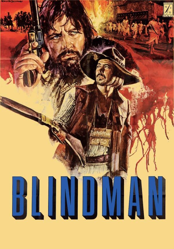 blindmanfrontproofcover_final2