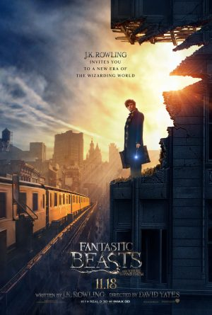 fantastic-beasts-where-find-them-movie-poster
