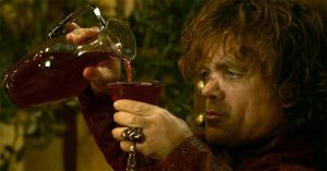 Vintage Wine Estates and HBO Announce Collaboration to Produce 'Game of Thrones' Wines