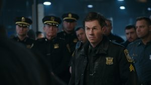 'Patriot's Day' (review)