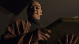 'Split' (review)