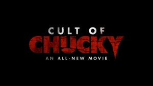Chucky Returns in 'Cult of Chucky'