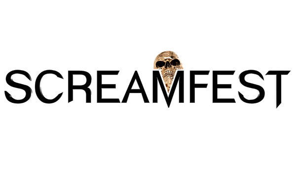 screamfest announces first wave of 2018 film festival line