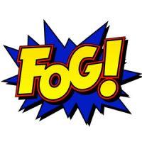 FOG! Command